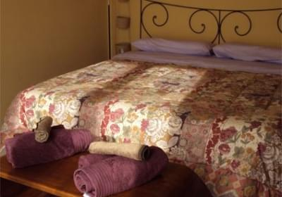 Bed And Breakfast Affittacamere Dolce Casa